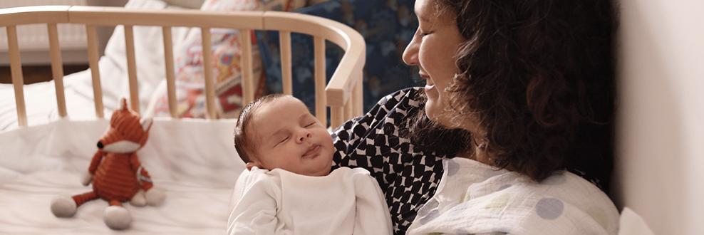 Babycare & Hygiene
