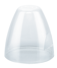 NUK Replacement Cap for First Choice Plus Bottles