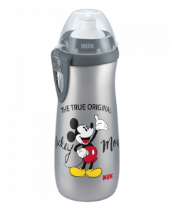 NUK Disney Mickey/Minnie Mouse Sports Cup